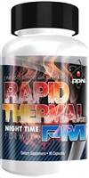 Rapid Thermal PM® - 180 caps (Auto Ship)