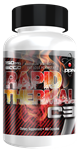 Rapid Thermal® C3 - LEVEL 2 (30 Day Supply) (Auto Ship)