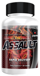 Rapid Thermal ASSAULT® - LEVEL 3 (45 Day Supply)