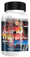 Rapid Thermal PM® - LEVEL 1-3 (30 Day Supply)
