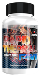 Rapid Thermal PM® - LEVEL 1-3 (30 Day Supply) (Auto-Ship)