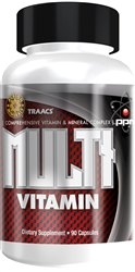 Complete Multi Vitamin™ (45 Day Supply)