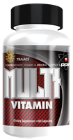 Complete Multi Vitamin™ (30 Day Supply)