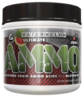 AMMO™ - WATERMELON