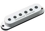 Seymour Duncan SSL-5 Custom Staggered Single Coil Pickup 11202-05