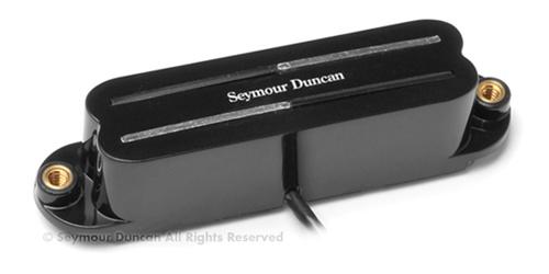 Seymour Duncan SVR-1n SVR-1b Vintage Rails Humbucker Pickup Neck,Mid ...
