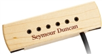 Seymour Duncan SA-3XL Woody XL Hum Cancelling Acoustic Guitar Pickup