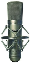 CAD Cardioid Condenser Microphone CD-GXL2200