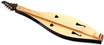 Apple Creek Dulcimer ACD100