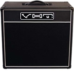 VHT Special 6 Closed-Back 112 Guitar Speaker Cabinet Cab Stack 1-60 Watt 12""