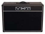 VHT Special 6 Closed-Back 212 Guitar Speaker Cabinet Cab Stack 2-60 Watt 12""