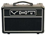 VHT AV-SP-6H Special 6 Electric Guitar Amplifier 12AX7 Tube Amp Head