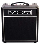 VHT AV-SP1-6 Special 6 Watt Electric Guitar 12AX7 Tube Combo Amplifier Amp