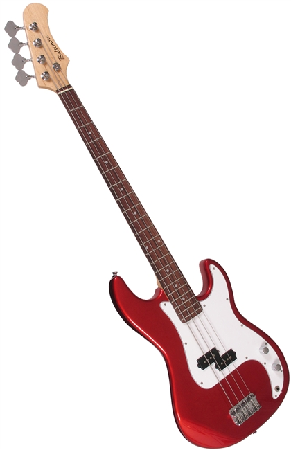 baltimore bb 5 solid body split pickup electric bass guitar. Black Bedroom Furniture Sets. Home Design Ideas