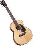 Blueridge BR-41 Baby Blueridge Acoustic Guitar 3/4 Size Mini Dreadnought