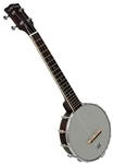 Gold Tone BUT Tenor Banjolele Banjo Uke Ukulele w/ Resonator. Free case, setup and shipping!