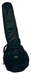 Superior C-269T Trailpak II Padded Tenor Resonator Banjo Bag - 12mm Padding