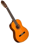 Washburn C5 Nylon String Classical Acoustic Guitar