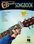 ChordBuddy Guitar Method 60-Song Songbook Chord Buddy