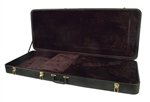 Guardian CG-020-V Flying V-Style Electric Hardshell Guitar Hard Case