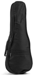 Guardian CG-090-UC Concert Uke Padded Gig Bag 12mm