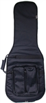 Guardian CG-100 DuraGuard Deluxe Padded Instrument Case Gig Bag - Acoustic,Electric,Banjo,Mandolin