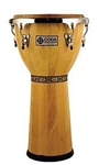 Coda DP-320 Djembe with Contour Rythm Rims