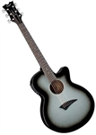 Dean AXS Performer Cutaway Acoustic/Electric Guitar