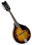 Dean Tennessee Acoustic Electric Mandolin - Sunburst TNAE MP VS