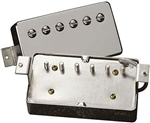 Airline Vintage Voiced Single Coil Electric Guitar Pickups