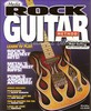 Emedia Rock Guitar Method Instructional Guitar CD-ROM