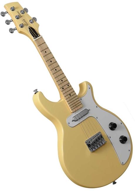 Gold Tone Gme 5 5 String Electric Mandolin W Bag