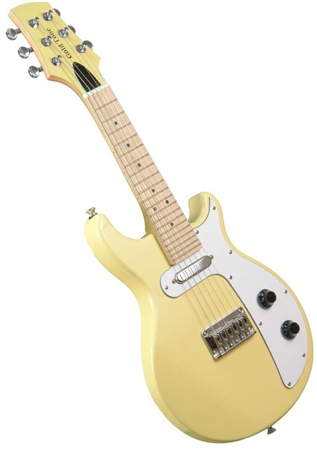 Image result for electric octave guitar