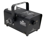 Chauvet H700 Hurricane Fogger Fog Machine with Remote