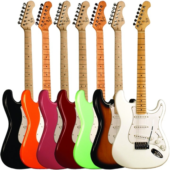 Famous Ibanez Rg Wiring Huge Ibanez Wiring Flat Dimarzio Switch Security Diagram Old One Humbucker One Volume GraySolar Panel Wiring Indiana ICE 1 Solid Body Double Cutaway Strat Style Electric Guitar