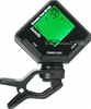 Intelli IMT-900 Tuner Clip on Sensing Chromatic Tuner - Brass and Woodwind