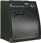 Johnson JA-030-R 30 Watt Reptone Electric Guitar Amplifier