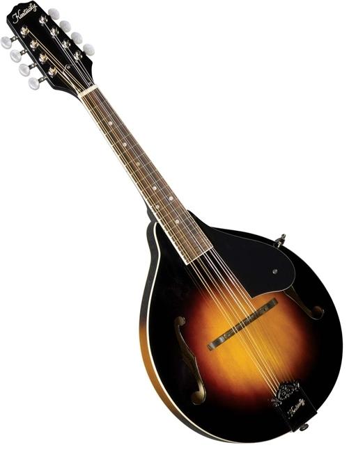 Km 150 a model mandolin standard all solid free shipping alternative views solutioingenieria Images