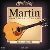 Martin M400 Mandolin Strings - Light
