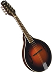 Morgan Monroe MM-100AM A-Style Spruce Top Mandolin