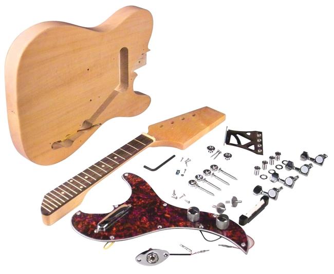 Saga mt 10 do it yourself electric mandolin build your own saga mt 10 do it yourself electric mandolin build your own mandolin kit builders package solutioingenieria Choice Image