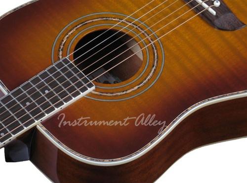 Oscar Schmidt Og1 Spruce Top 3 4 Size Kids Acoustic Guitar Natural
