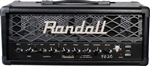 Randall Diavlo Series RD20H 20 Watt All-Tube Guitar Amplifier Amp Head