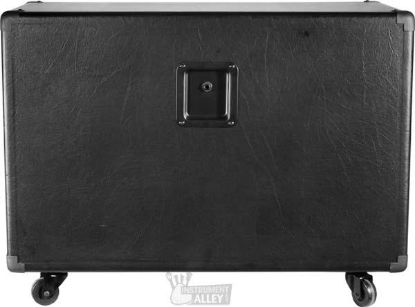 Randall RG Series RG212 2x12 100 Watt Guitar Speaker Cabinet Cab