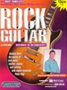 Rock Guitar Primer - Learn To Play Rock Guitar Book w/ Audio CD