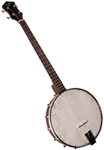 Recording King RKT-05 Dirty Thirties 4-String Tenor Banjo
