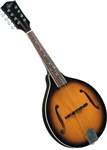 Rover RM-50 Mandolin All-Solid A-Model Player Series Mandolin