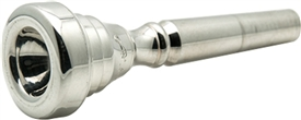 RS Berkeley LBCT Clark Terry Legends Series Trumpet Mouthpiece