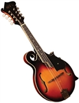 Morgan Monroe RT-FM1 Rocky Top Series F-Style Mandolin