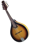 "Savannah SA-110 ""Oval Hole"" Mandolin"